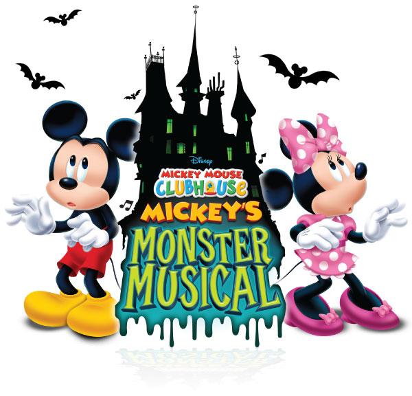 Mickeys-Monster-Musical