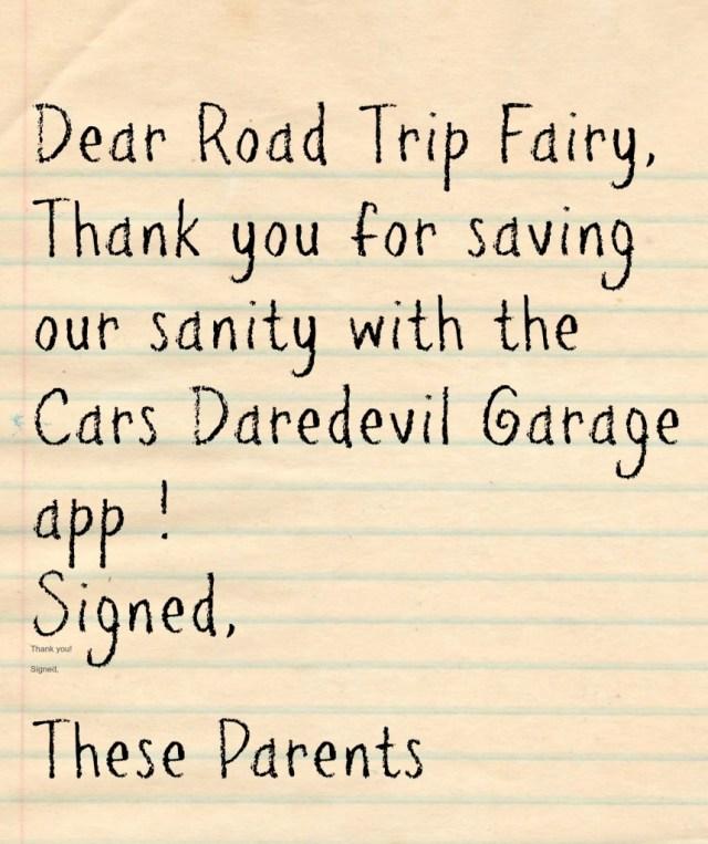 road-trip-fairy