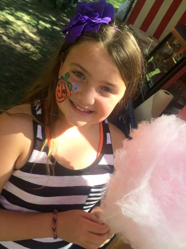Irvine-Park-Railroad-Pumpkin-Patch-cotton-candy-2015