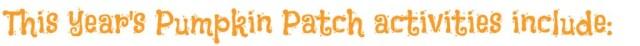 Irvine-Park-Railroad-Pumpkin-Patch-activities-2015