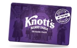2016-knotts-berry-farm-season-pass-regular