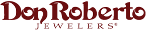 don-roberto-jewelers-logo