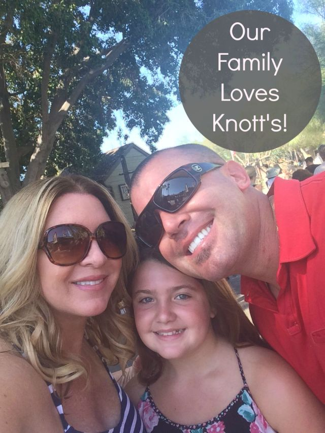 our-family-loves-knotts