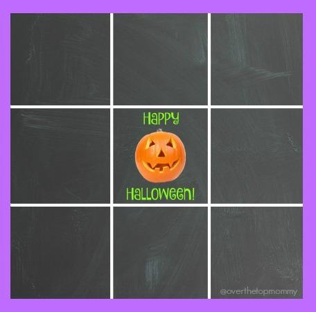 Happy-Halloween-Tic-Tac-Toe-1