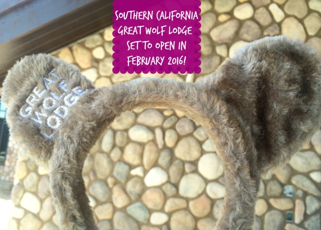 great-wolf-lodge-southern-california-opening-soon
