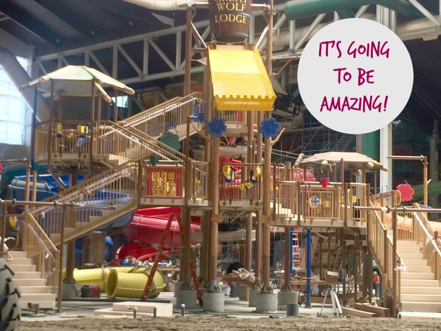 great-wolf-lodge-waterpark