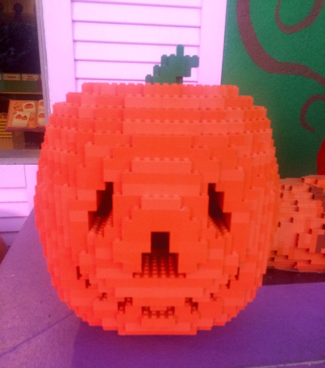 legoland-brick-or-treat-pumpkin-patch