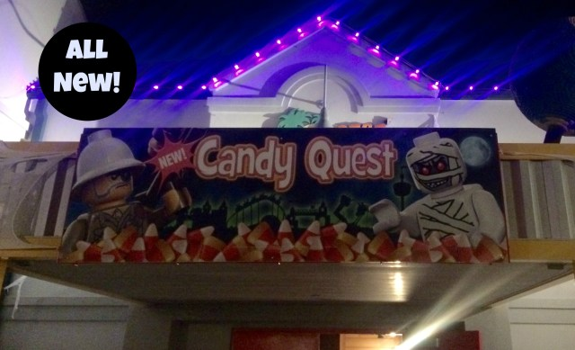 legoland-california-resort-brick-or-treat-candy-quest