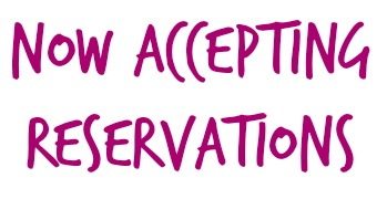 now-accepting-reservations