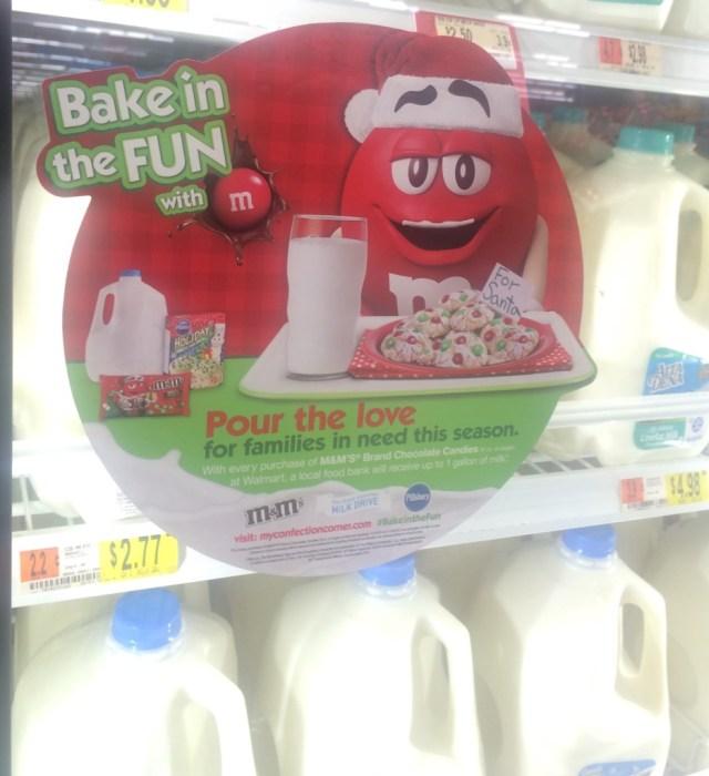 Great-American-Milk-Drive
