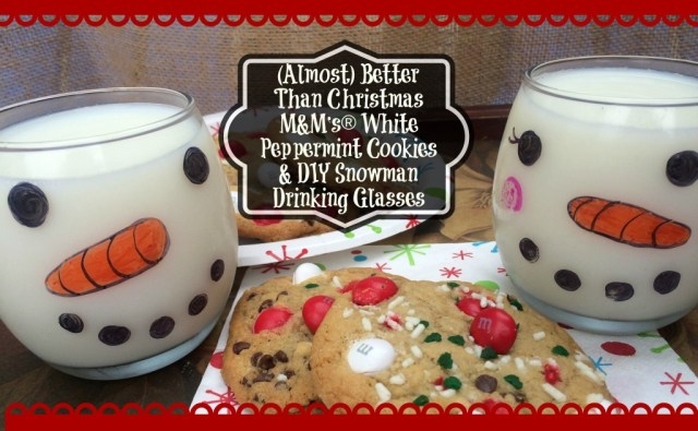 almost-better-than-christmas-mandms-white-peppermint-cookies