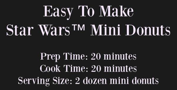 easy-to-make-starwars-mini-donuts