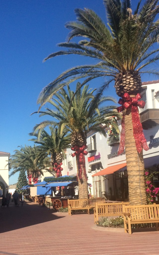 outlets-at-san-clemente-trees