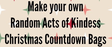 random-acts-of-kindness-make-your-own
