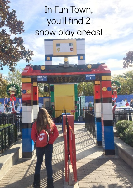 2015-Holday-Snow-Days-2-play-areas