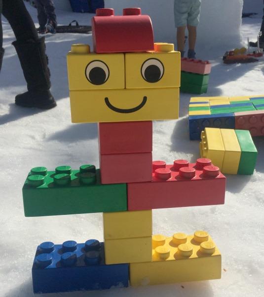 2015-Holiday-Snow-Days-LEGO-man