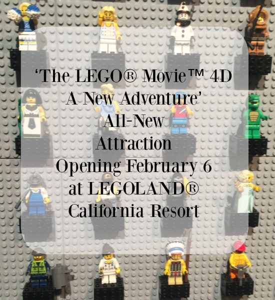 The-LEGO-Movie-4d-A-New-Adventure