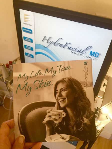 cosmeticare-hydrafacial-pamphlet2