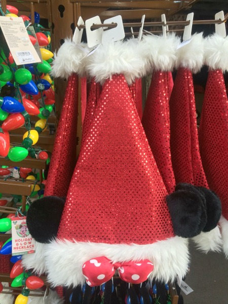 Disney-Holidays-minnie-ears-hat