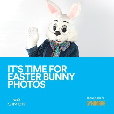2016-easter-bunny-photos