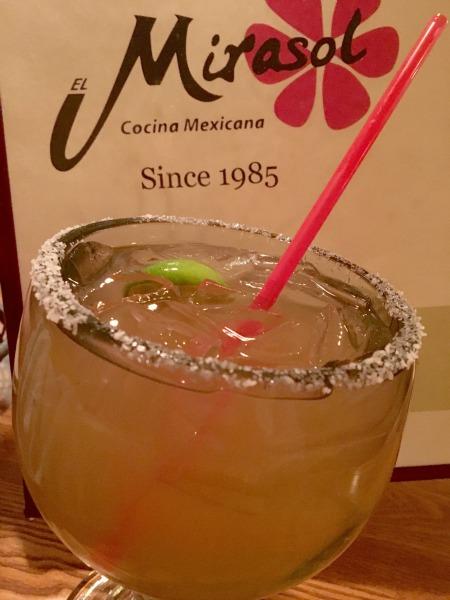 el-mirasol-mexican-restaurant-margarita