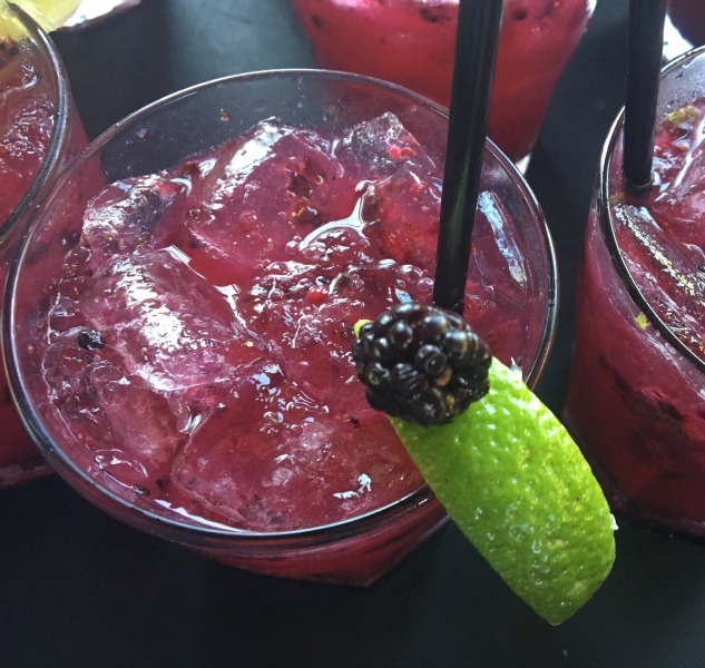 kayndaves-cantina-blackberry-margarita