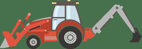 3rd-annual-truck-adventures-caterpillar