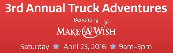 3rd-annual-truck-adventures-logo