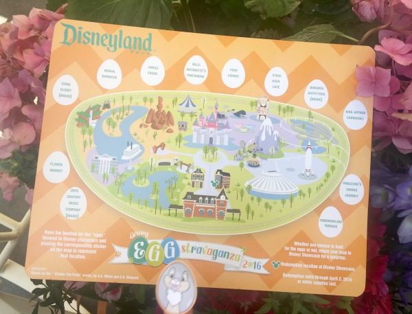 disney-eggstravaganza-map