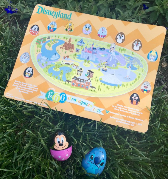 disney-parks-eggstravaganza-keep-the-map