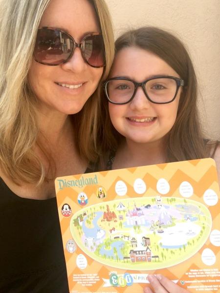 disney-parks-eggstravaganza-we-did-it