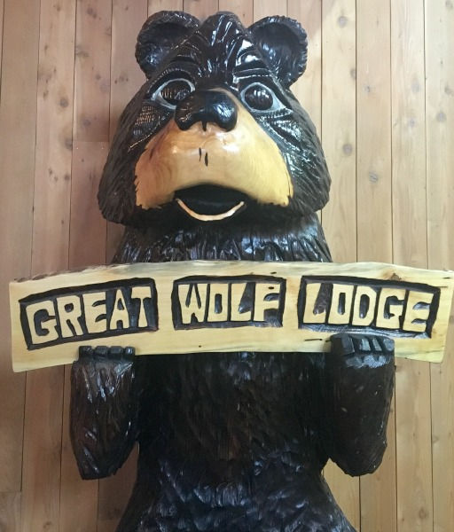 great-wolf-lodge-southern-california-grand-opening