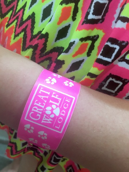 great-wolf-lodge-southern-california-wristband