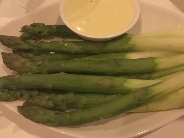 steakhouse-55-asparagus