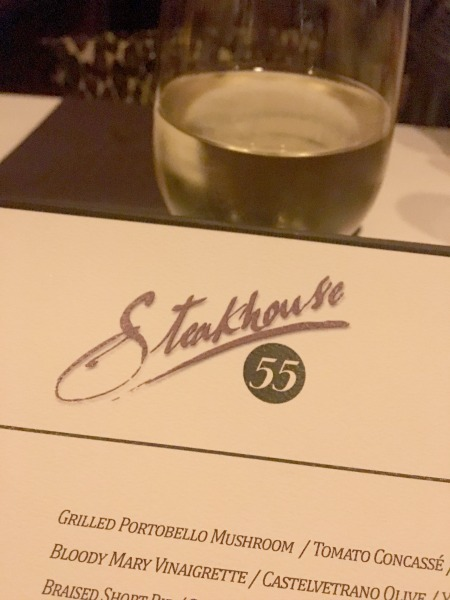 steakhouse-55-menu