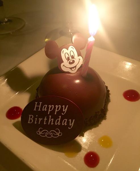 steakhouse-55-mickey-birthday-dessert