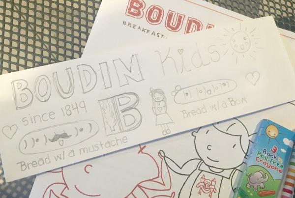 Boudin-Spring-Menu-Kids-menu