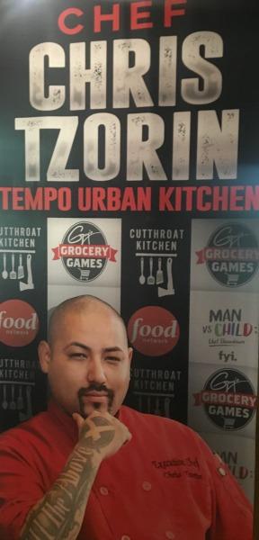 tempo-urban-kitchen-chef-chris-tzorin
