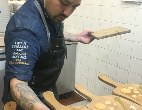 tempo-urban-kitchen-chris-tzorin-in-the-kitchen
