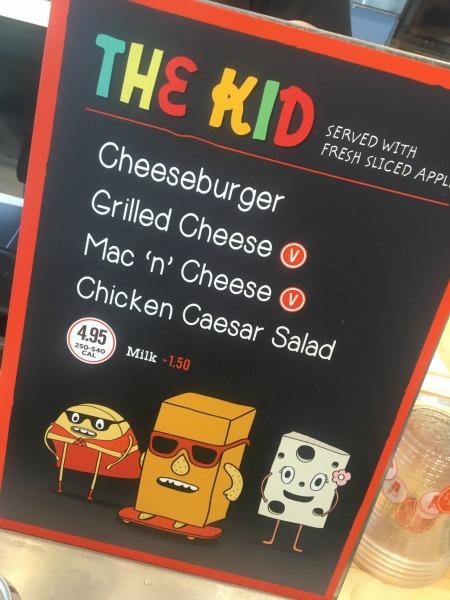 the-melt-kids-menu