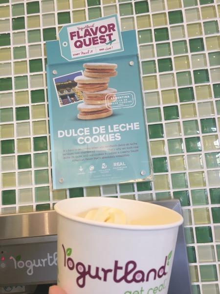yogurtland-flavor-quest-dulce-de-leche