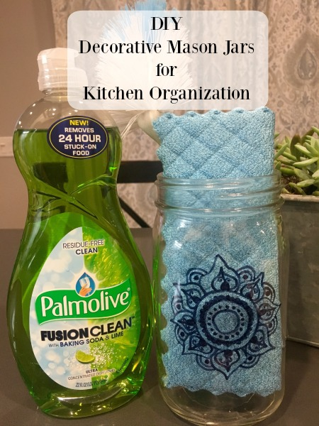 DIY-decorative-mason-jars-for-kitchen-organization