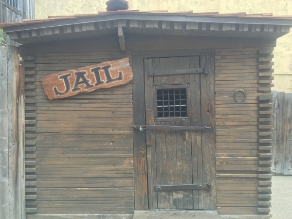 knotts-ghost-town-75th-celebration-jail