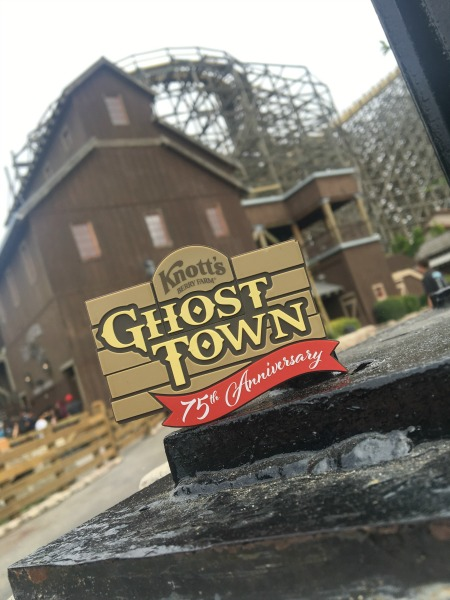 knotts-ghosttown-75th-anniversary