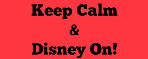 keep-calm-and-disney-on