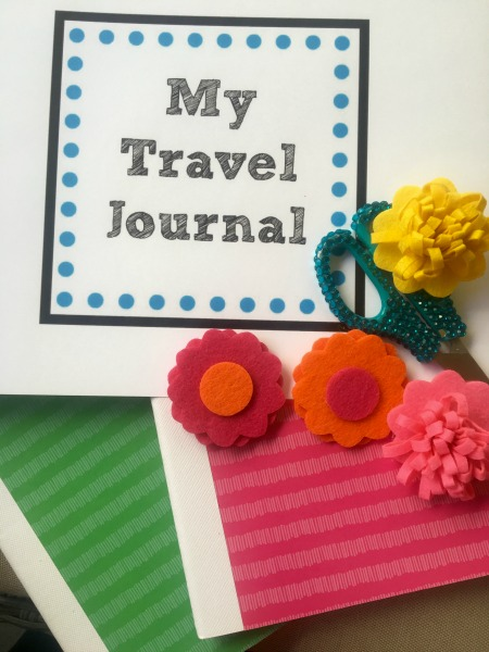 my-travel-journal-cover