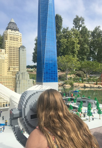 one-world-trade-center-legoland-4