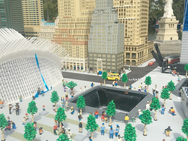 one-world-trade-center-legoland-6