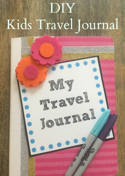 travel-journal-cover-photo