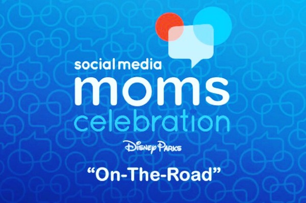 Disney-social-media-moms-celebration-invite